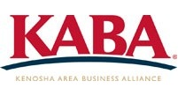 Kenosha Area Business Association (KABA) Kenosha County, WI – Allied Plastics