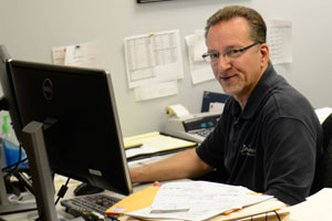Custom Thermoform Engineering Services