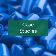 Thermoforming Case Studies – Allied Plastics