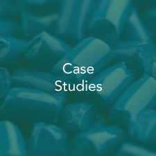 Thermoforming Case Studies – Allied Plastics Resources