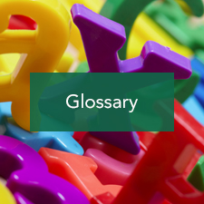 Thermoforming Glossary of Terms – Allied Plastics Resources