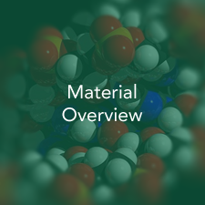 Thermoforming Material Overview – Allied Plastics Resources