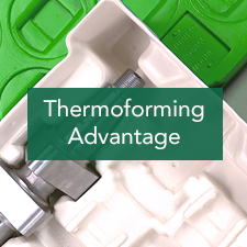 Thermoforming Advantage – Allied Plastics Resources