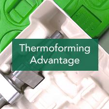 Thermoforming Advantage – Allied Plastics Resources