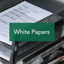 Thermoforming White Papers – Allied Plastics