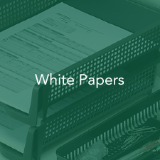 Thermoforming White Papers – Allied Plastics Resources