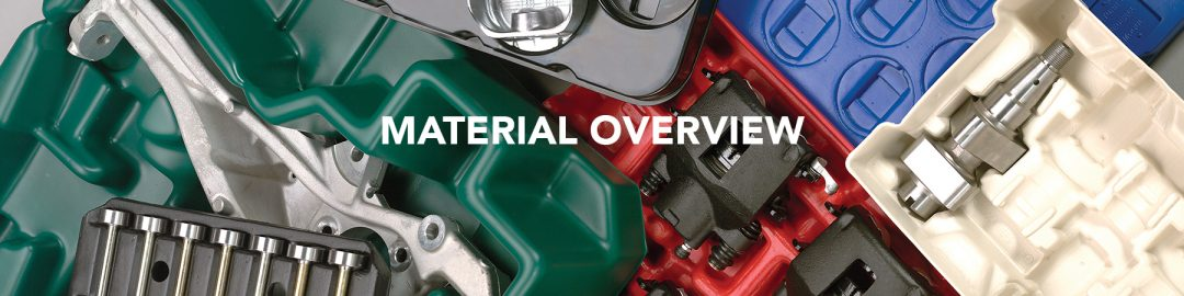 Thermoforming Plastic Materials HDPE HMWPE TPO PETG PVC ABS Polystyrene Polypropylene – Allied Plastics