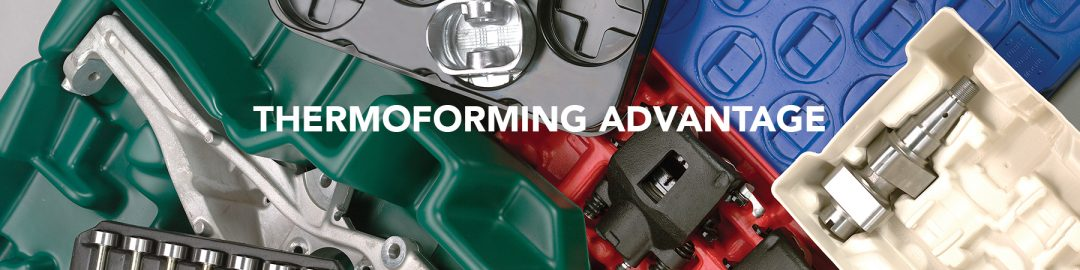Thermoforming Advantage for Manufactured Products – Allied Plastics
