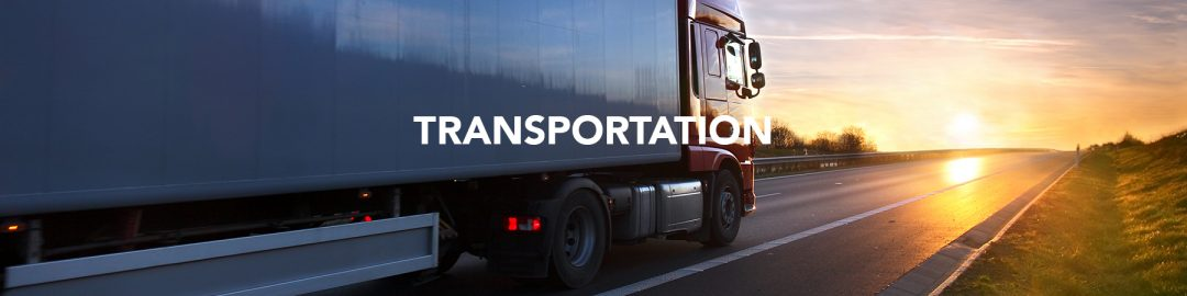 Thermoformed Plastic Custom Spare Parts for Transportation – Allied Plastics