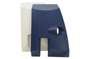 Thermoform OEM Plastic Component