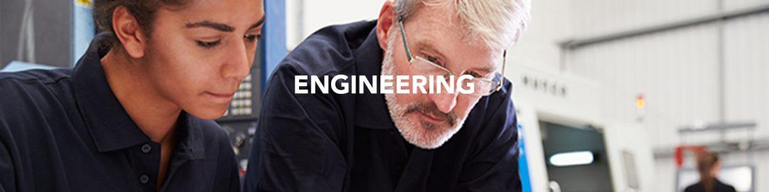 Thermoforming Engineering – Vacuum Forming Engineers – Allied Plastics