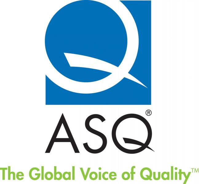 Allied Hosts the American Society of Quality